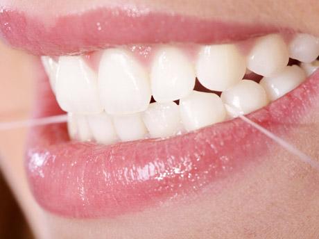 periodontics in panama