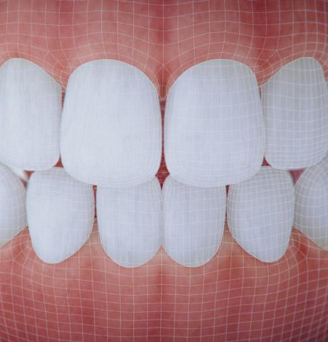 odontología digital en panamá