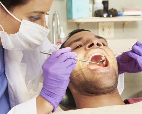 endodontics in Panama