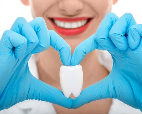 endodoncia en Panamá