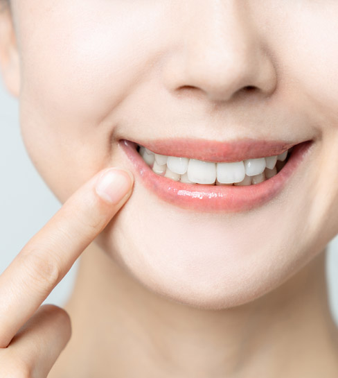 dental implants in Panama
