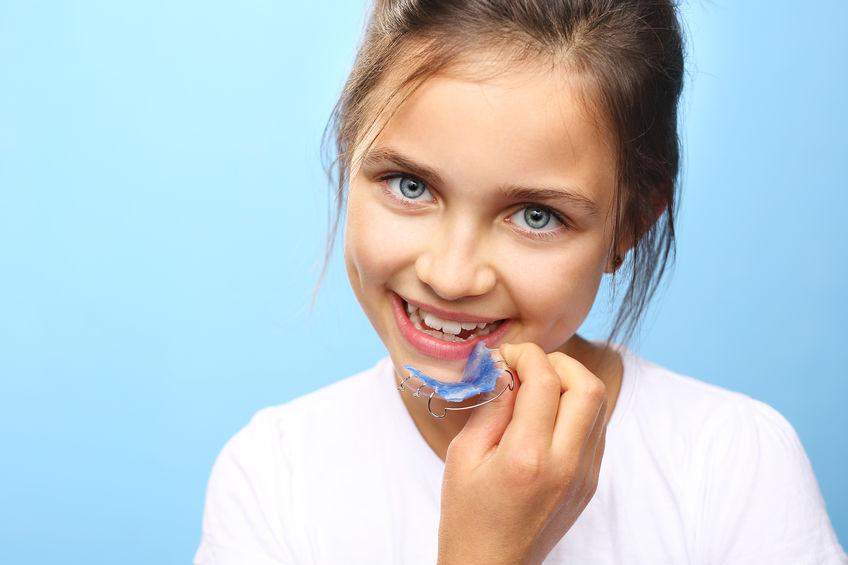 Opciones de tratamientos de ortodoncia en Panama