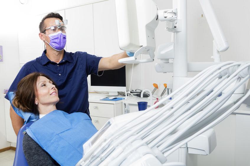 Consultorios dentales en Panama