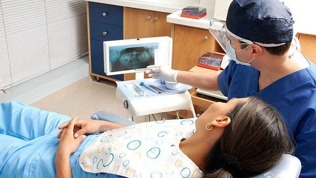 Dentista General en Panama
