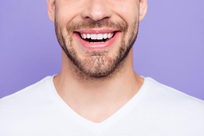 Carillas dentales cosméticas Panamá