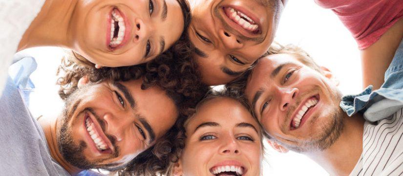 Clinica dental en ciudad de Panamá