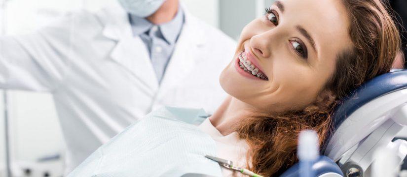 ¿Qué debo considerar en el tratamiento de ortodoncia de Panamá?