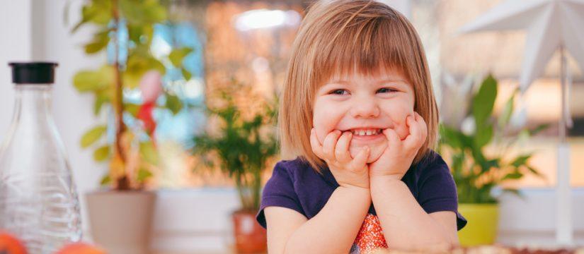 Dental Treatment for Children Panama