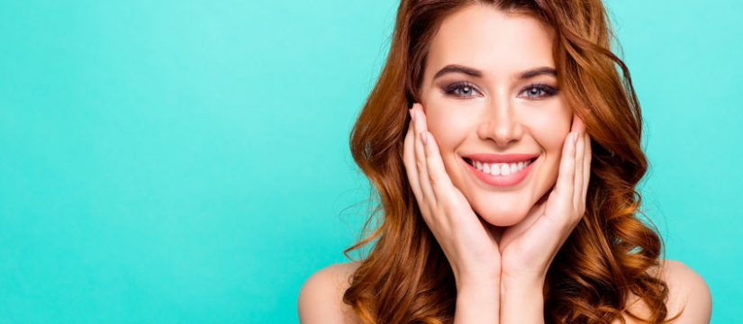 Orthodontic and dental aesthetics clinic Panama