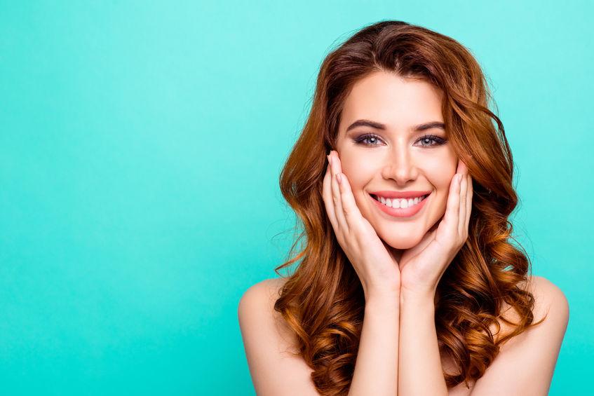 Clinica de ortodoncia y estética dental Panama