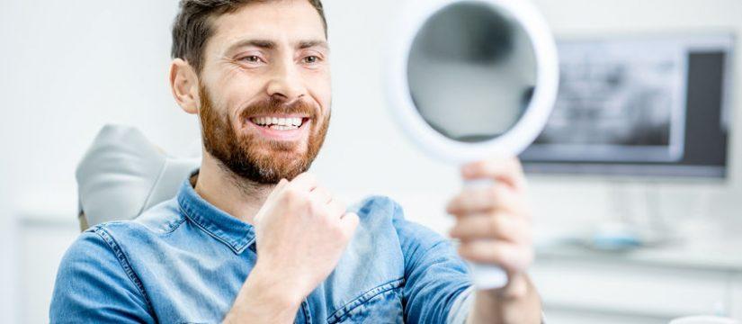 Evaluación para diseño de sonrisa en Panamá