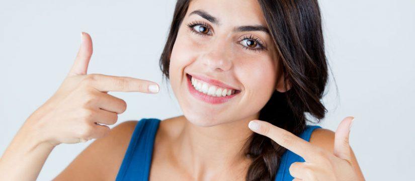 Diseño de sonrisa en Panamá