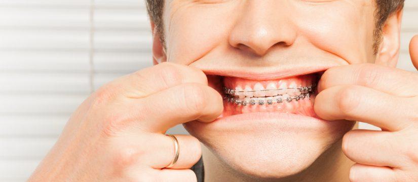 Panama Orthodontic Clinic