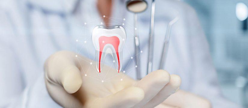 Ventajas de la odontología digital en Panamá