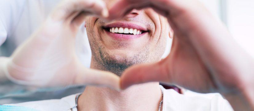 Clínica de estética Dental en Panama